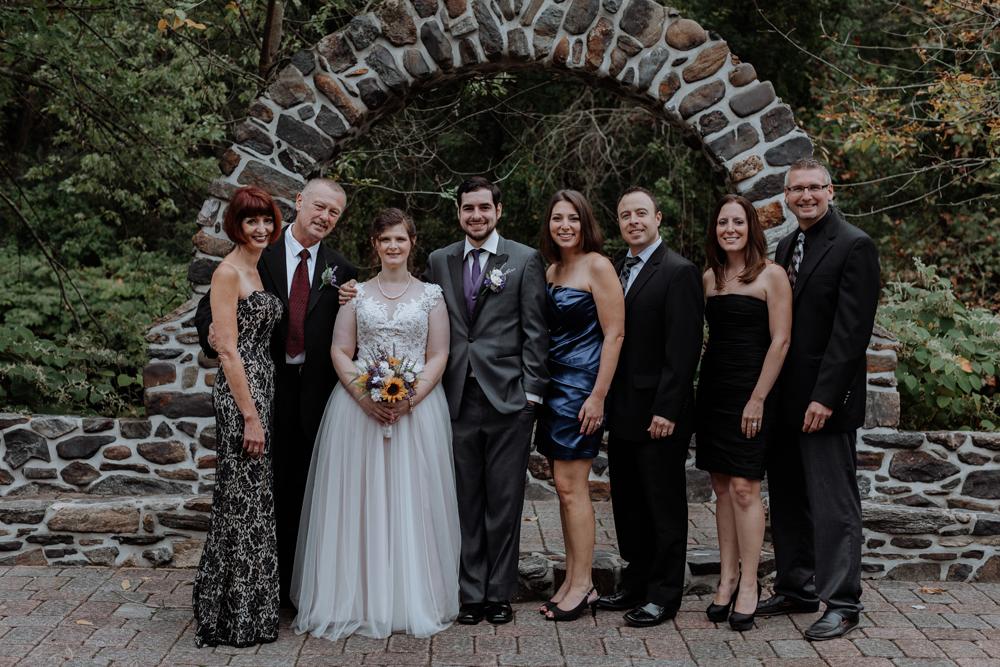 kings-mills-wedding-photography-family-portrait