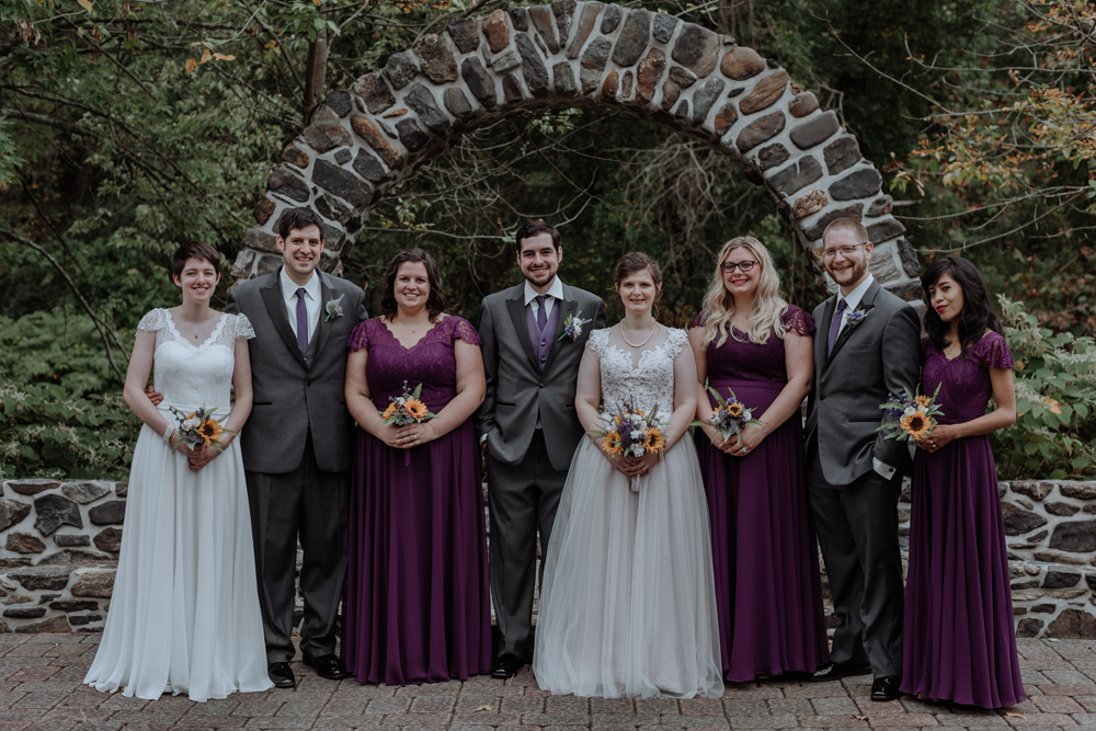 kings-mills-wedding-photography-bridal-party-portraits