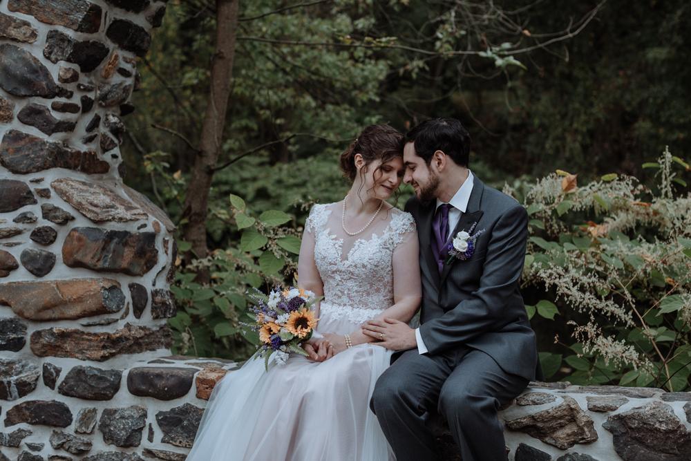 kings-mills-wedding-photography-portraits