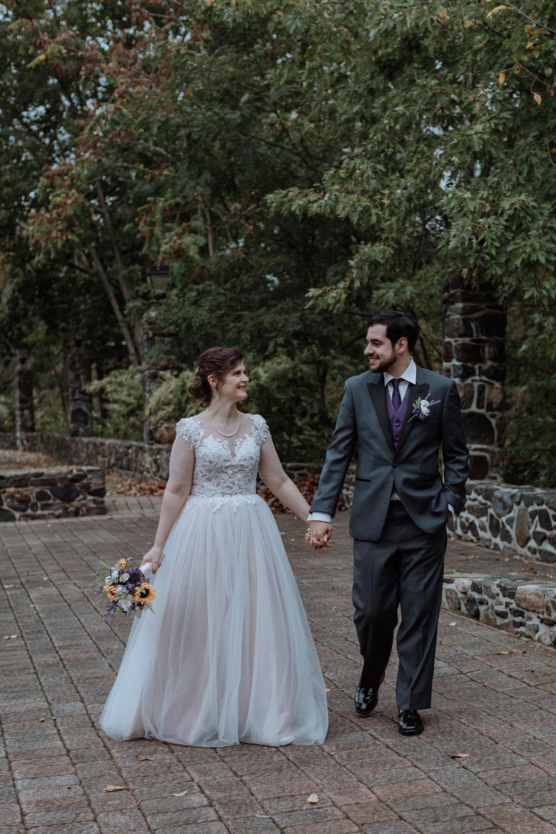 lehigh-valley-wedding-photography-10