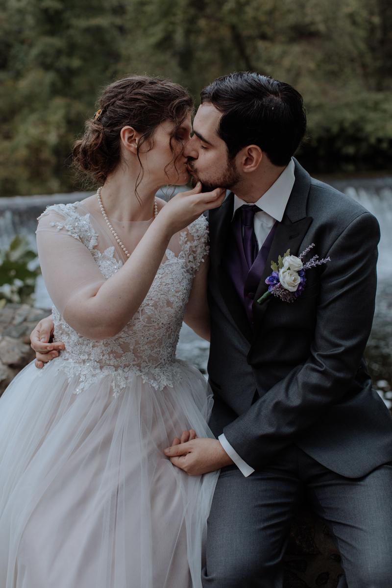 kings-mills-events-wedding-photography-portraits