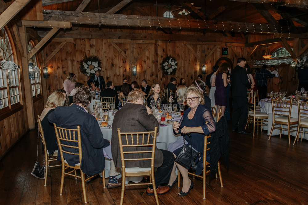 kings-mills-wedding-reception-photography-candid