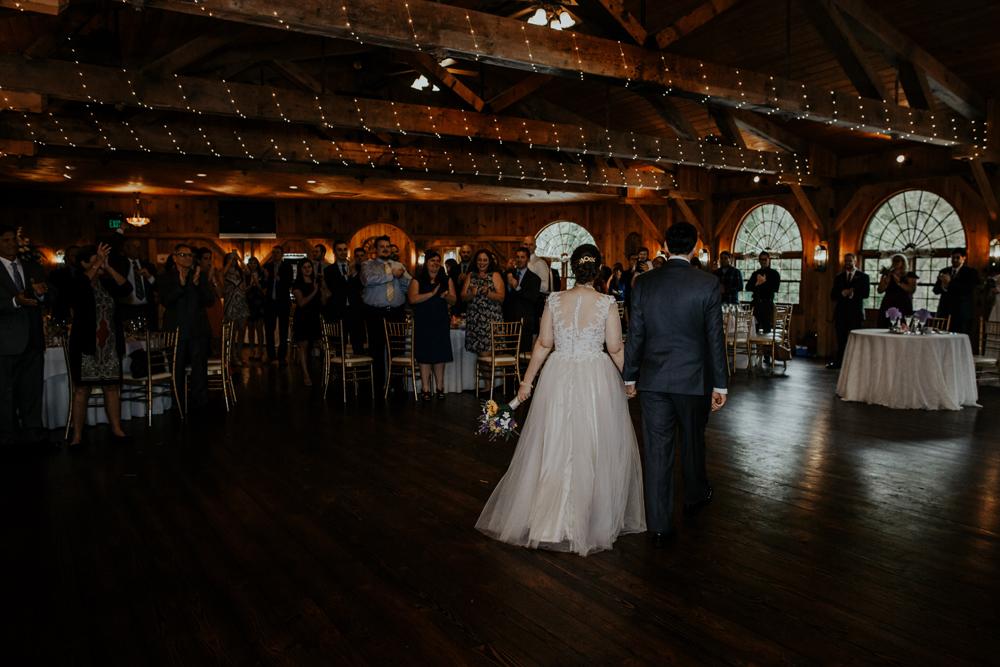 kings-mills-wedding-reception-hall-photography