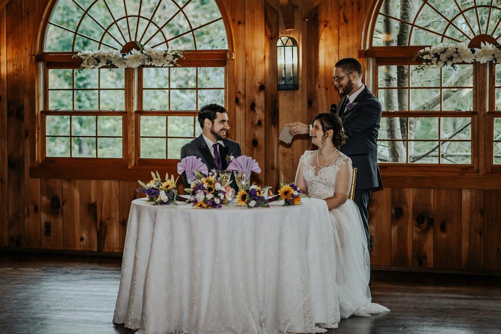 kings-mills-wedding-reception-photography-speeches