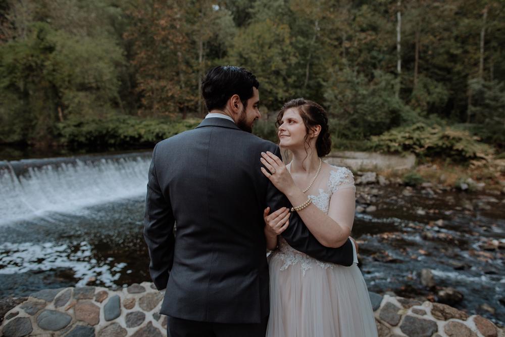 kings-mills-wedding-photography-10