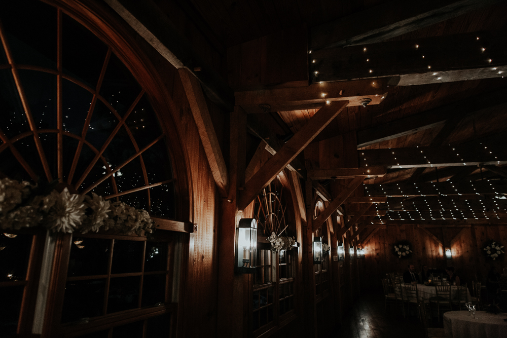 kings-mills-wedding-reception-hall-photograph-ambiance