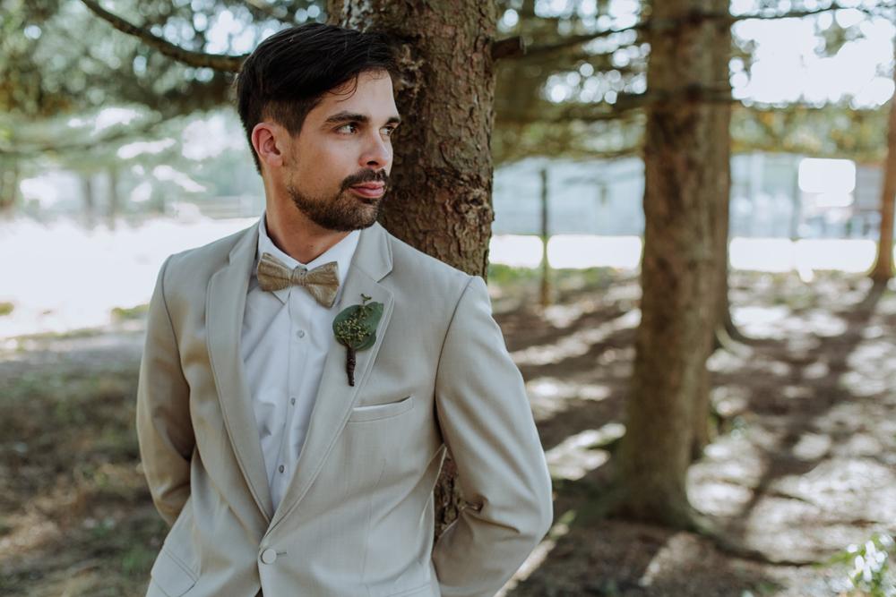 woods-edge-alpaca-farm-wedding-portrait-2-groom