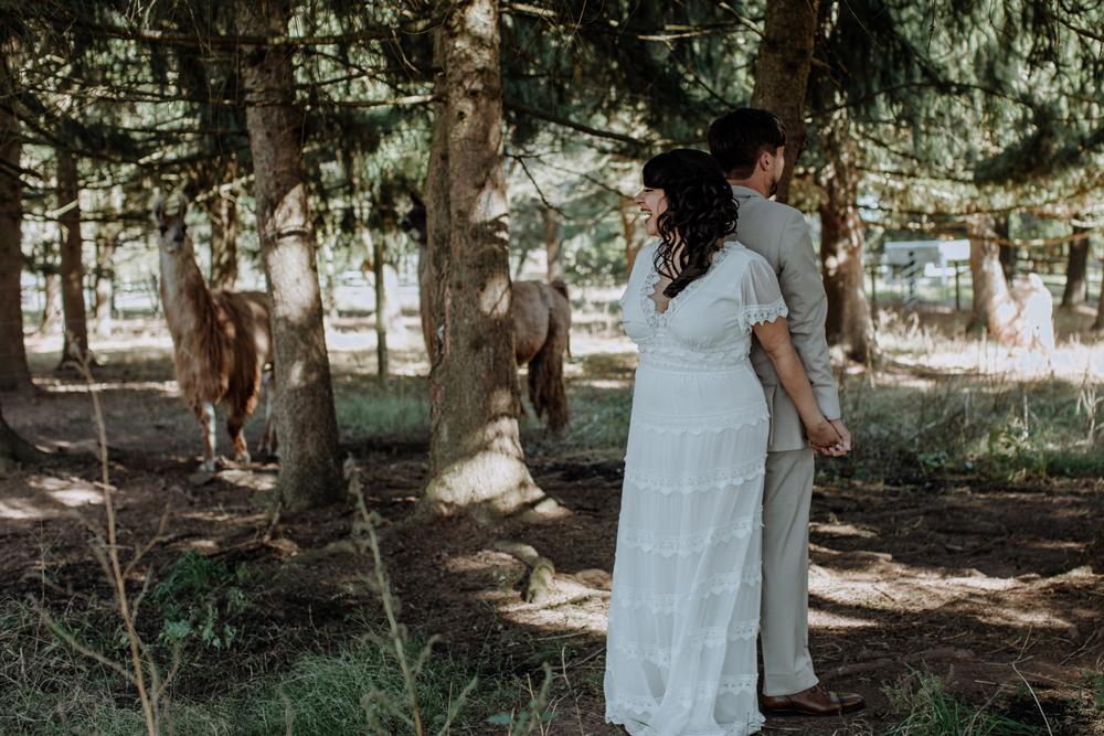 woods-edge-alpaca-farm-wedding-photography-first-look