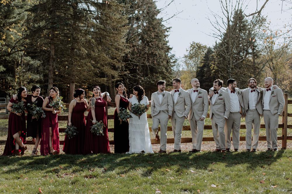 woods-edge-alpaca-farm-wedding-photography-bridal-parties