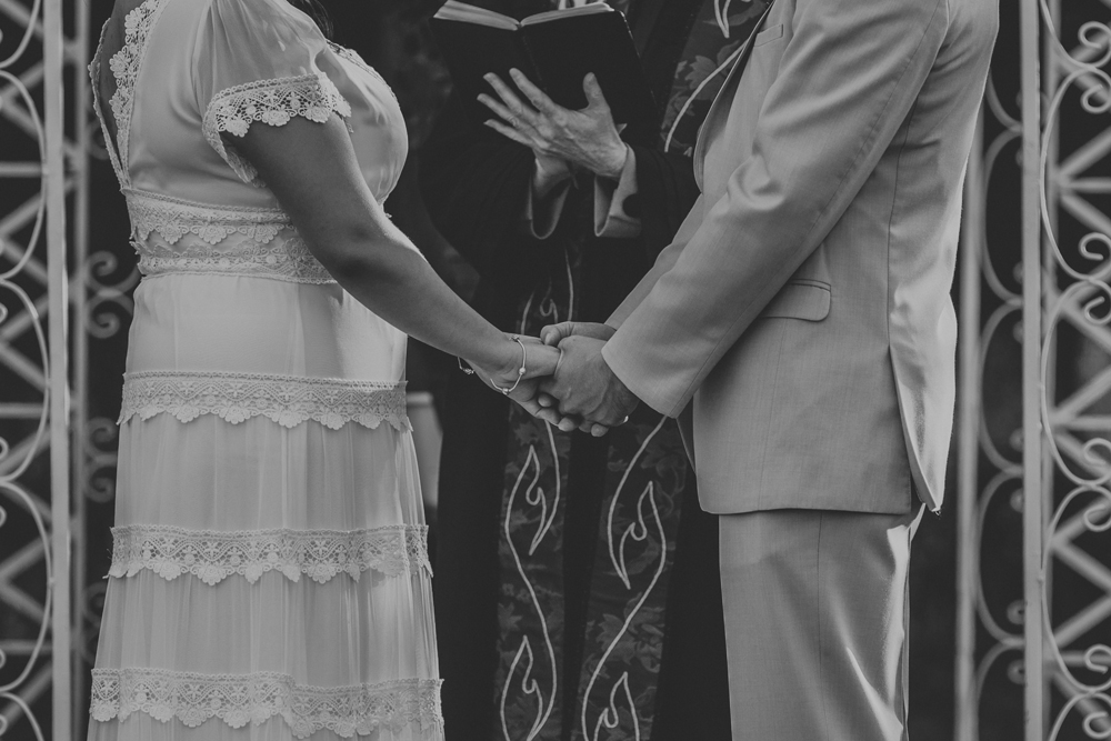 woods-edge-wools-alpaca-farm-wedding-photography-ceremony-2