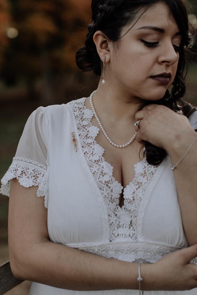 woods-edge-wools-alpaca-farm-new-jersey-photography-bride-portrait-3