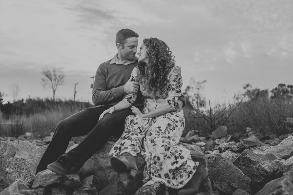 lehigh-valley-photographer-merrill-creek-reservoir-engagement-session-photography-10