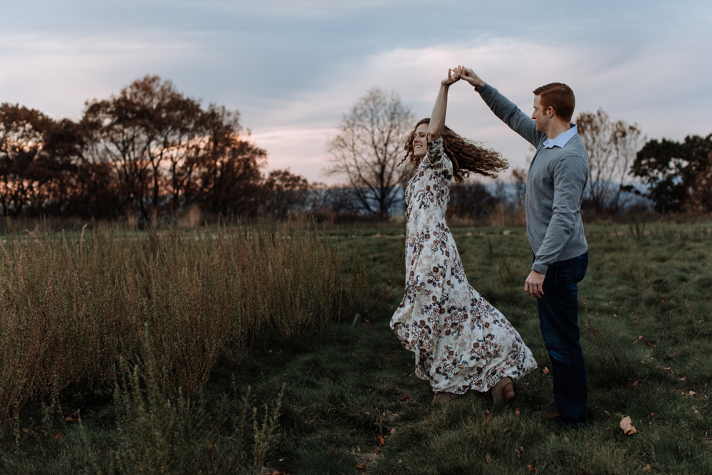 lehigh-valley-photographer-merrill-creek-reservoir-harmony-township-new-jersey-engagement-session-photography-4