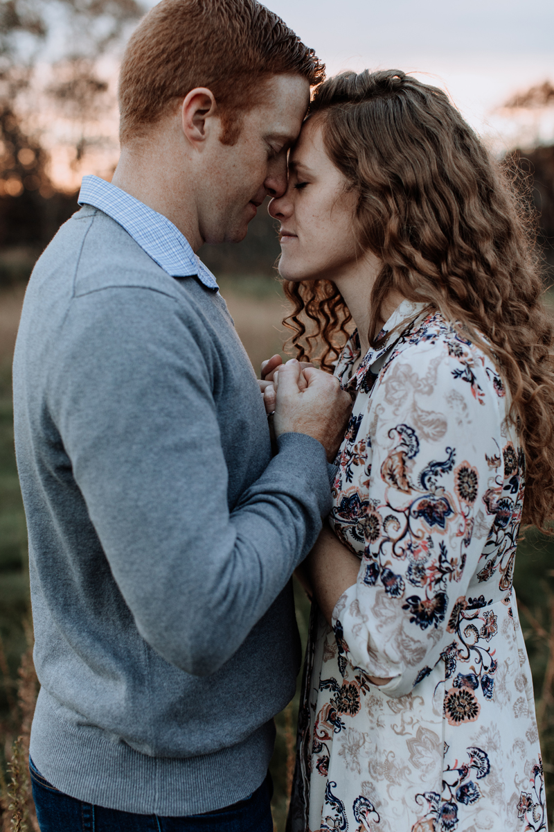 lehigh-valley-photographer-new-jersey-engagement-session-photography