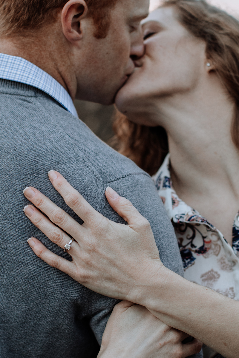 lehigh-valley-photographer-new-jersey-engagement-session-photography-3