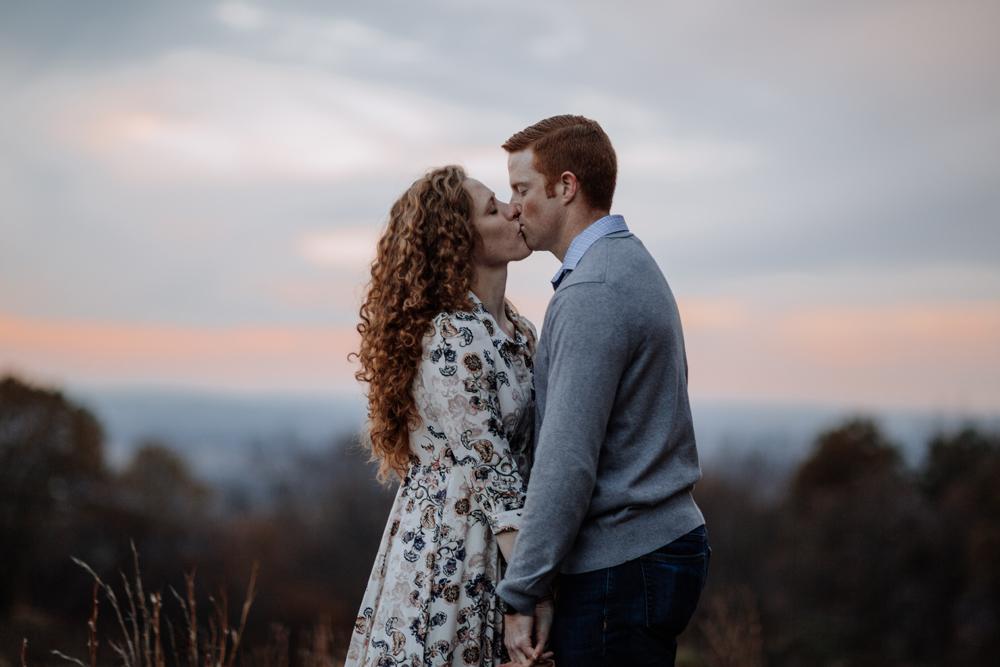 new-jersey-wedding-photographer-merril-creek-resevoir