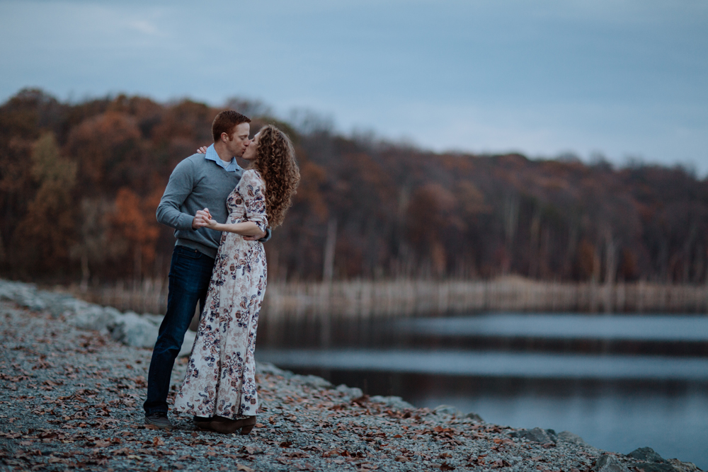 new-jersey-wedding-photographer-merril-creek-resevoir-3131