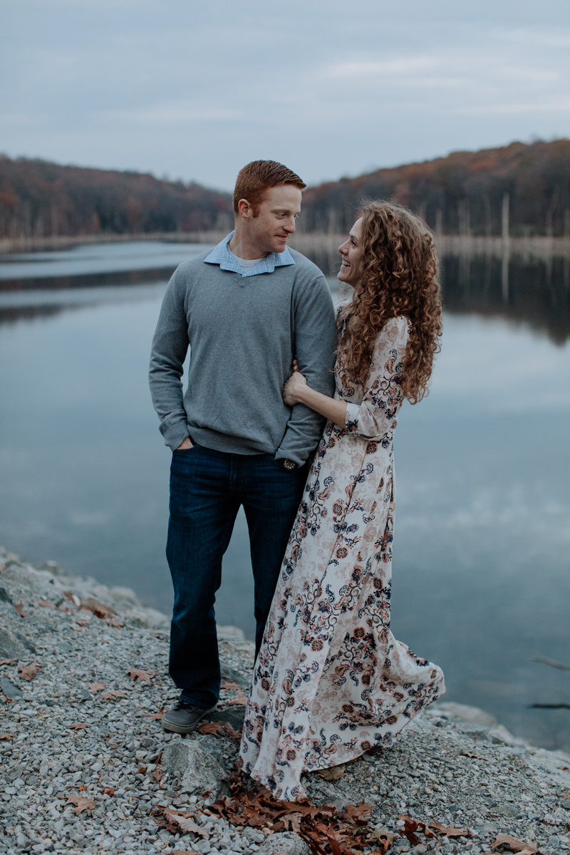 new-jersey-wedding-photographer-merril-creek-resevoir-2313