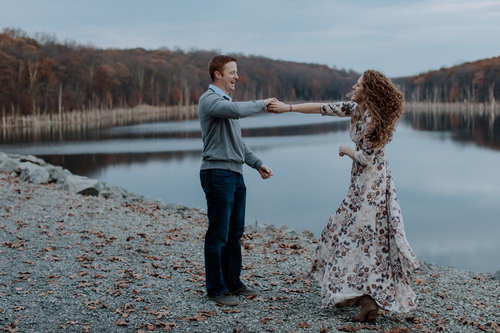 new-jersey-wedding-photographer-merril-creek-resevoir-dances