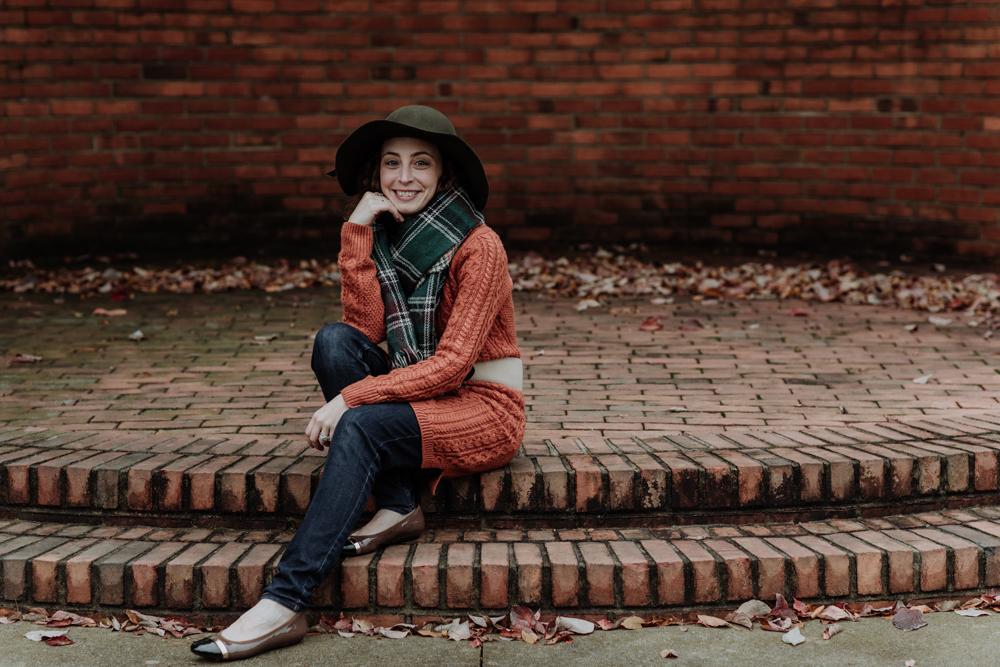 lehigh-valley-photographer-trexler-memorial-park-lehigh-valley-portrait-photography-4