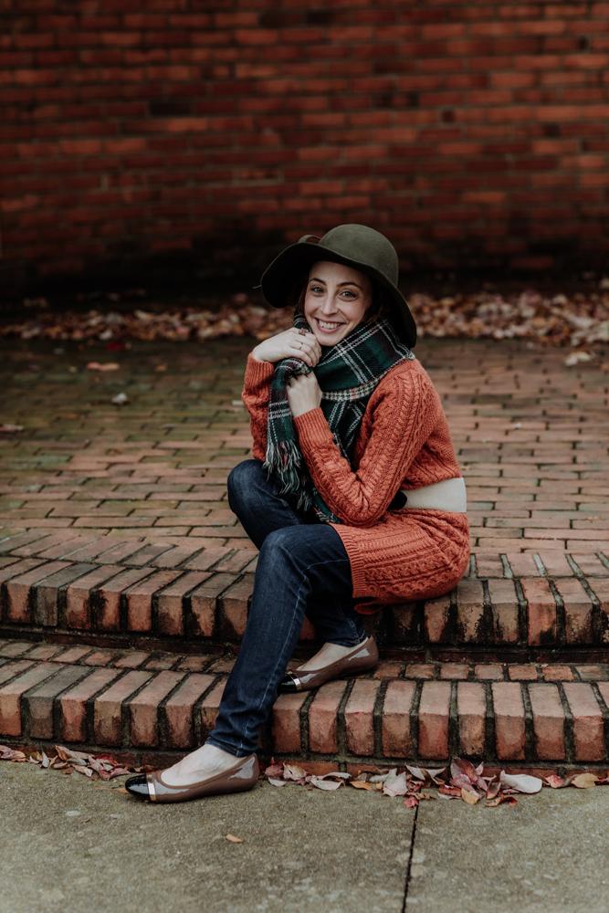 lehigh-valley-photographer-trexler-memorial-park-lehigh-valley-portrait-photography-6