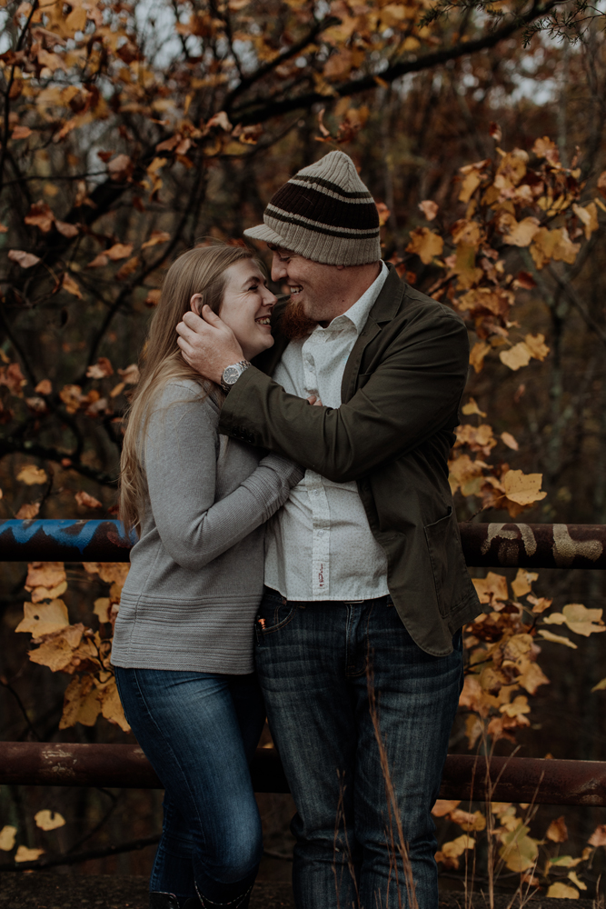 new-jersey-adventure-fall-engagement-photography-lehigh-valley-photographers