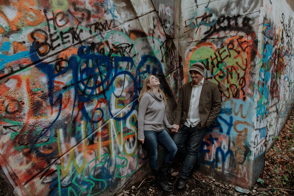 new-jersey-adventure-fall-engagement-photography-lehigh-valley-photographer