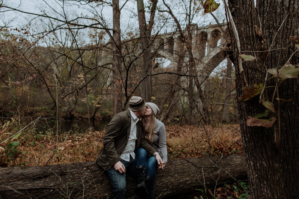 new-jersey-adventure-fall-engagement-photography-lehigh-valley-photographer-3