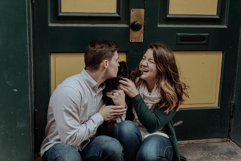 lv-pennsylvania-lifestyle-couple-photography