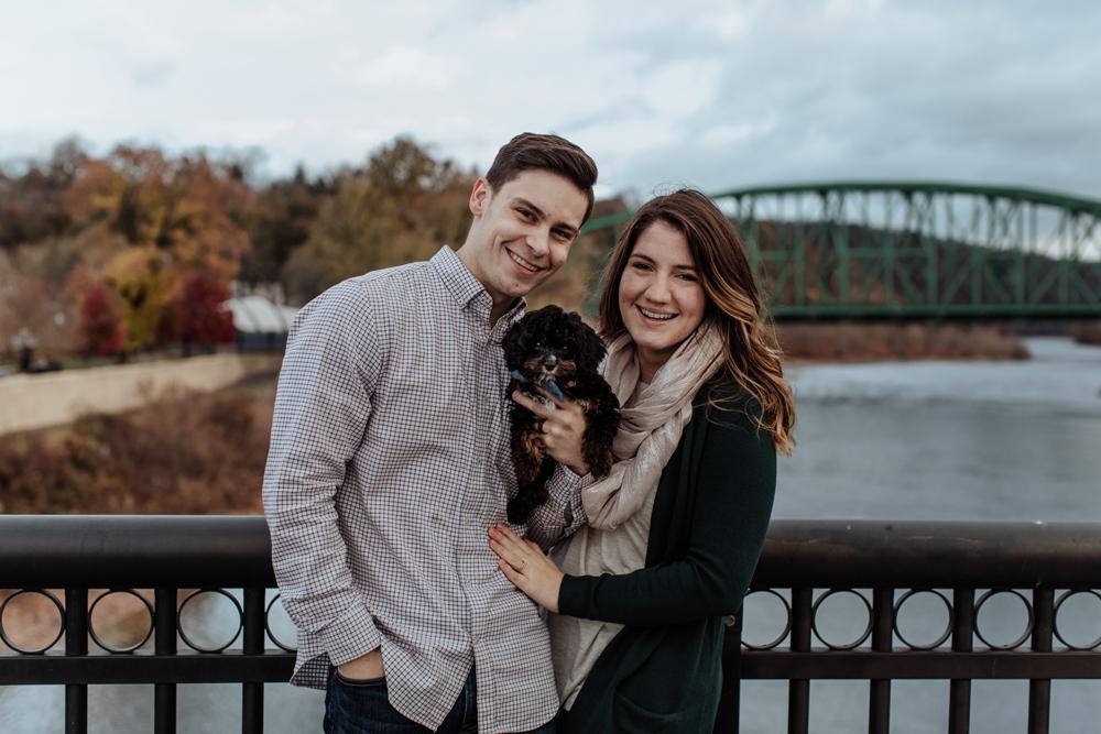 easton-phillipsburg-couple-photography