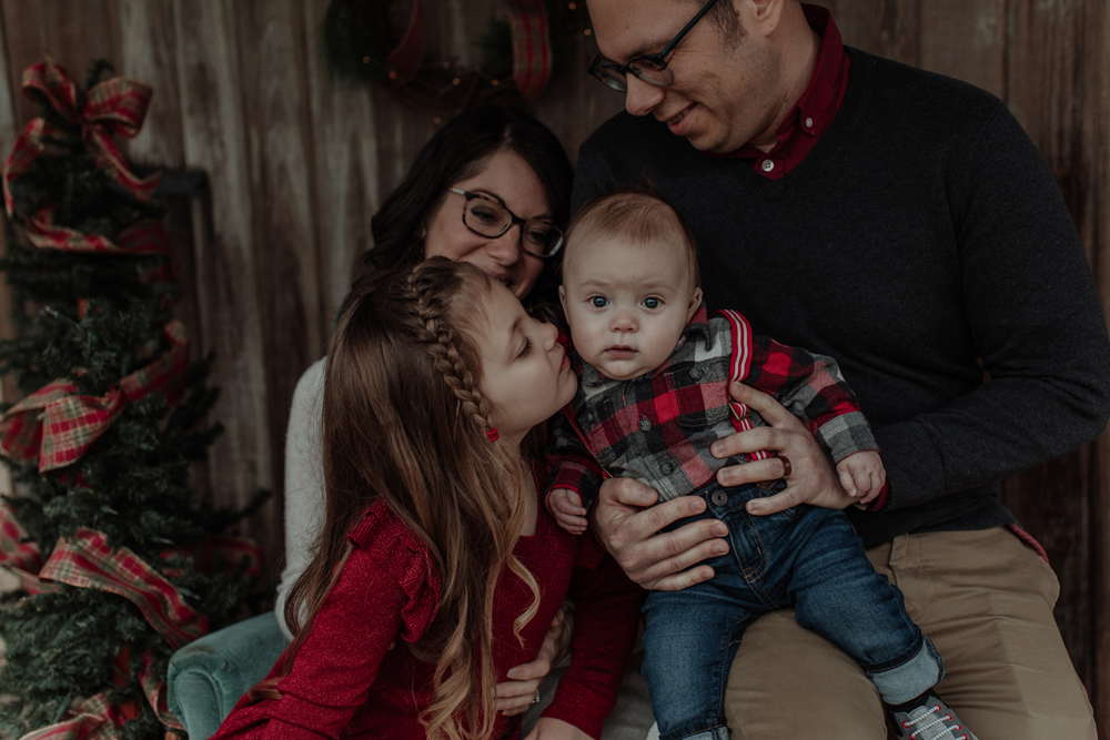 jacobsburg-state-park-christmas-mini-session-photography-4