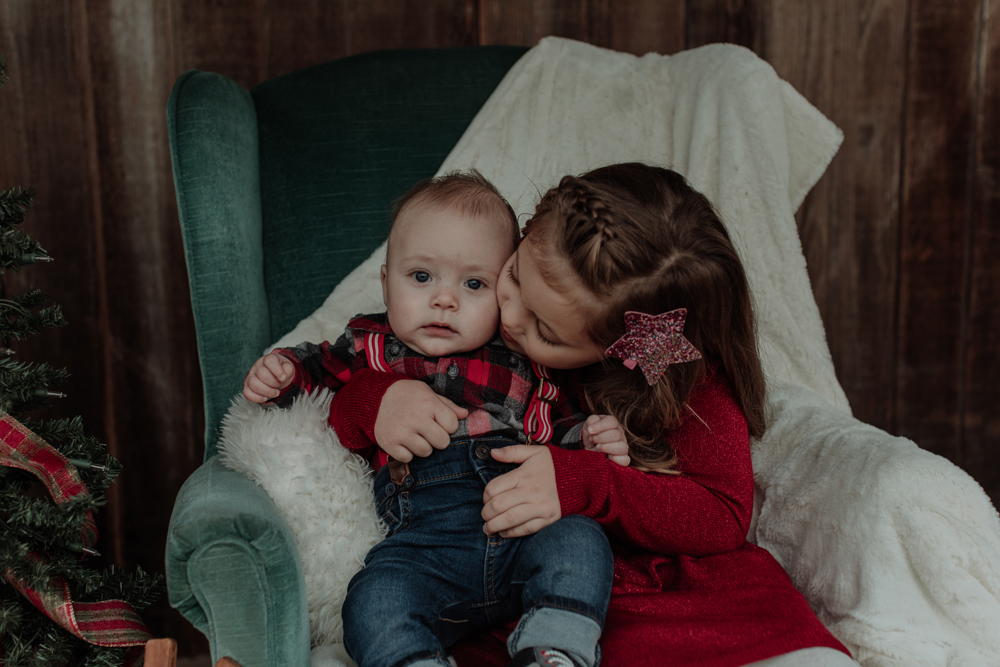jacobsburg-state-park-christmas-mini-session-photography-5