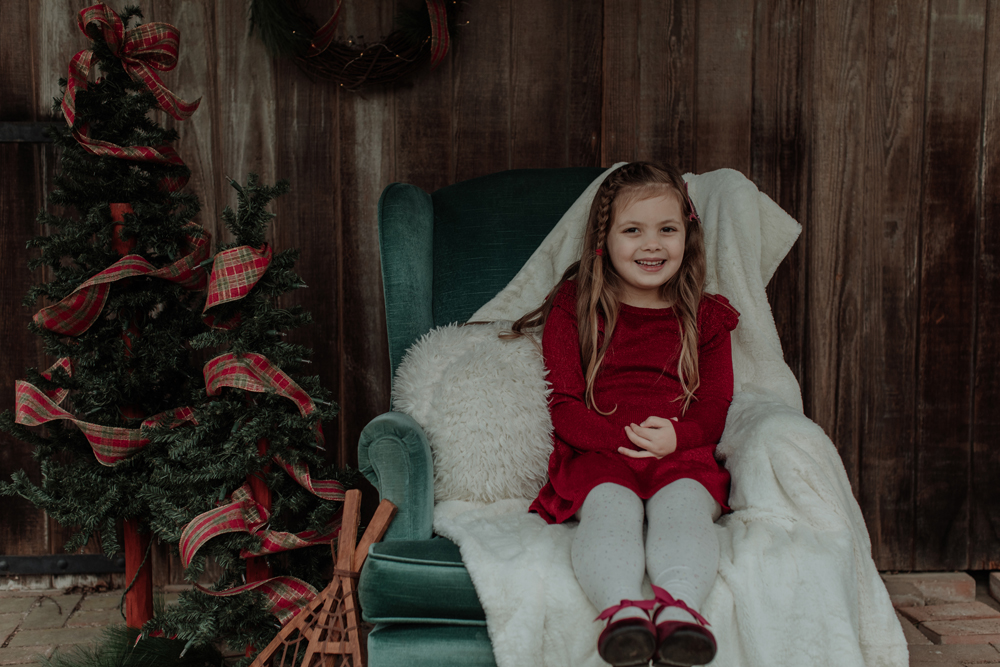 jacobsburg-state-park-christmas-mini-session-photography-7