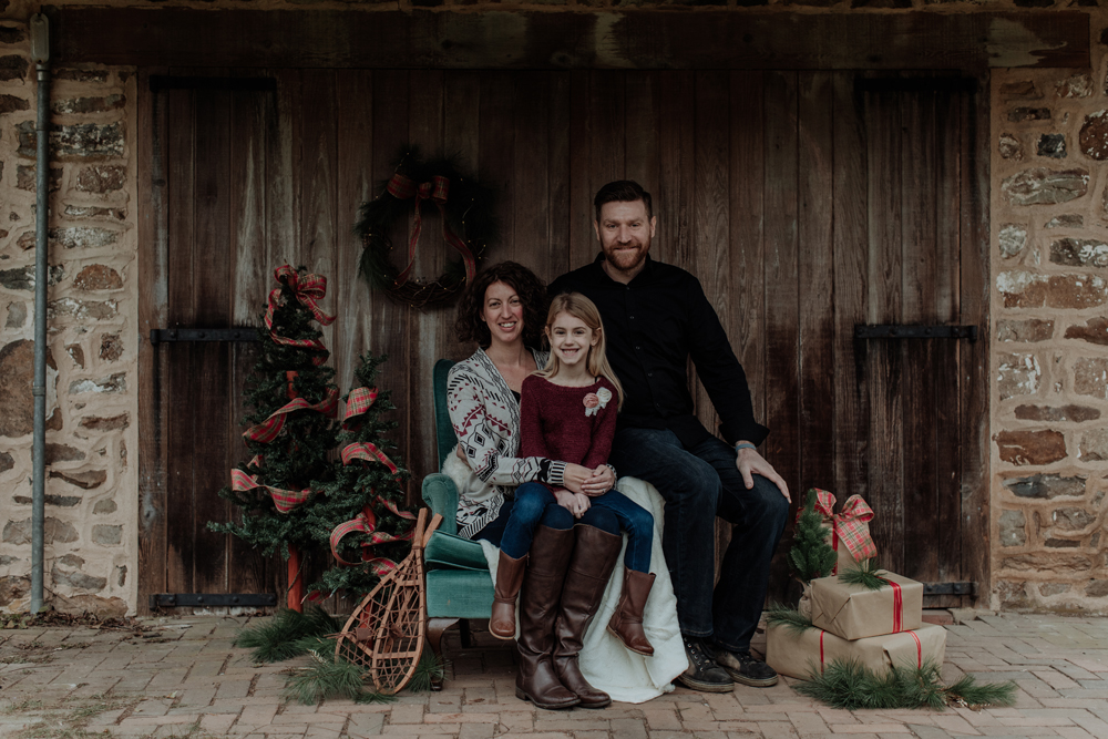 jacobsburg-state-park-christmas-mini-session-photography-10