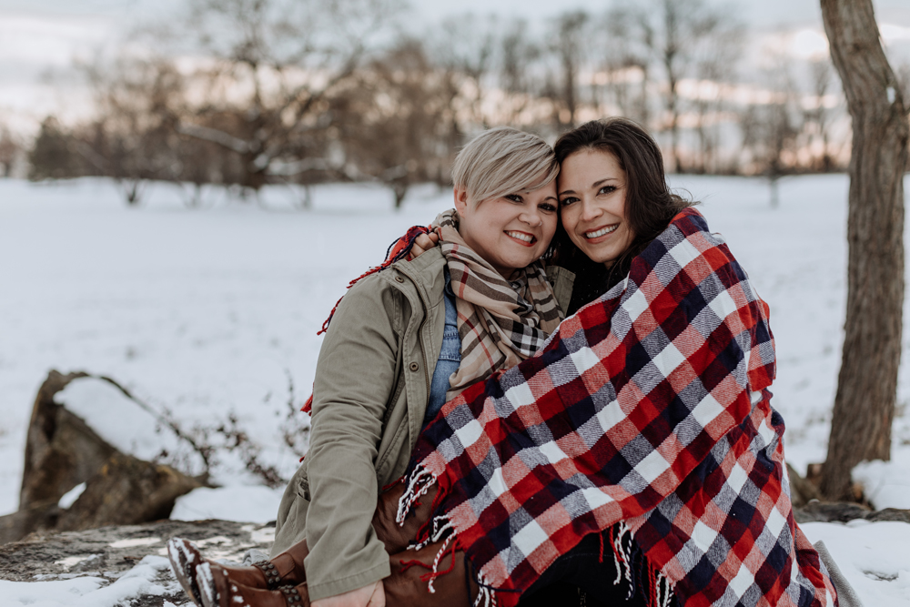 lehigh-valley-photographers-engagement-session-at-louise-w-moore-county-park-11