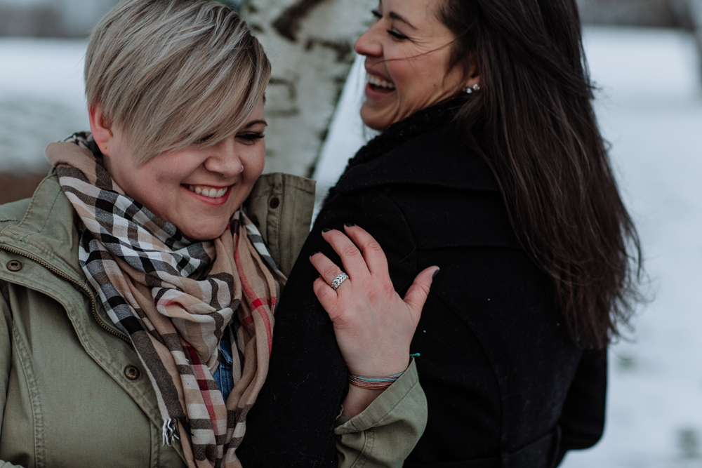 philadelphia-wedding-engagement-photographers-at-louise-w-moore-county-park-67