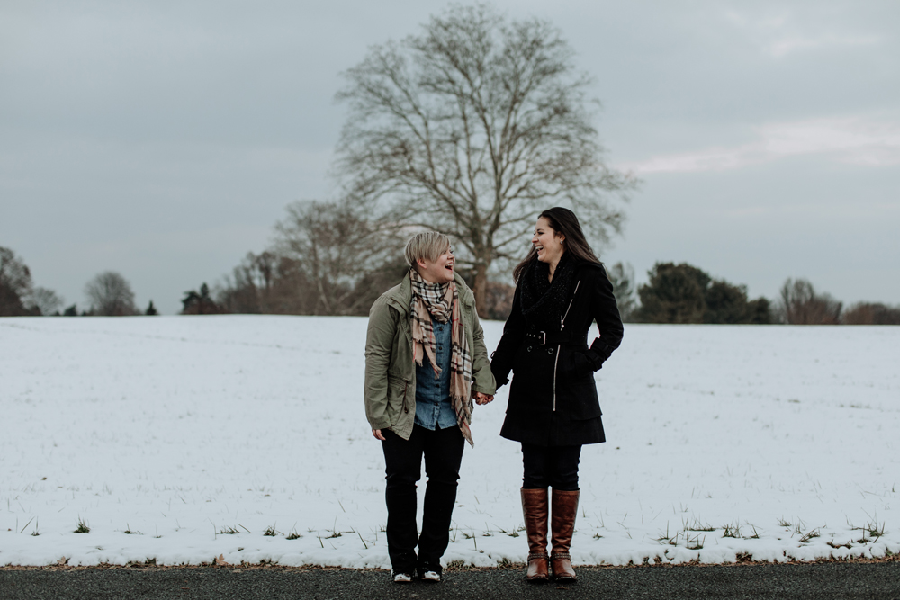 philadelphia-wedding-engagement-photographers-louise-moore-county-park-10