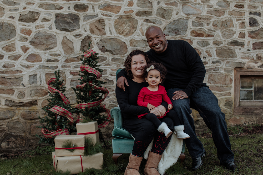 jacobsburg-state-park-christmas-session