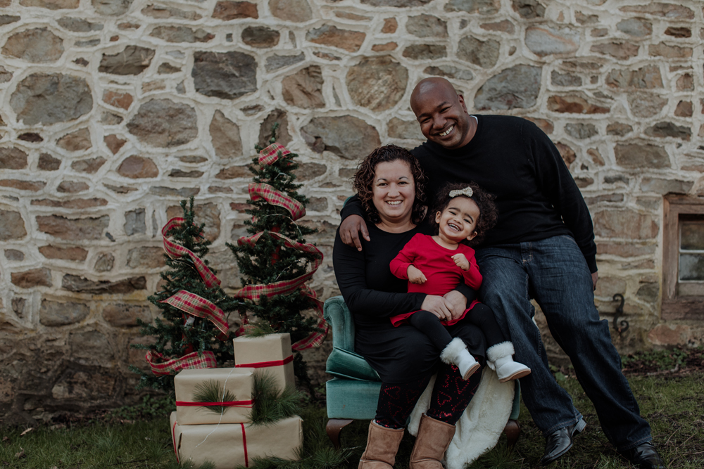 jacobsburg-state-park-christmas-session-2
