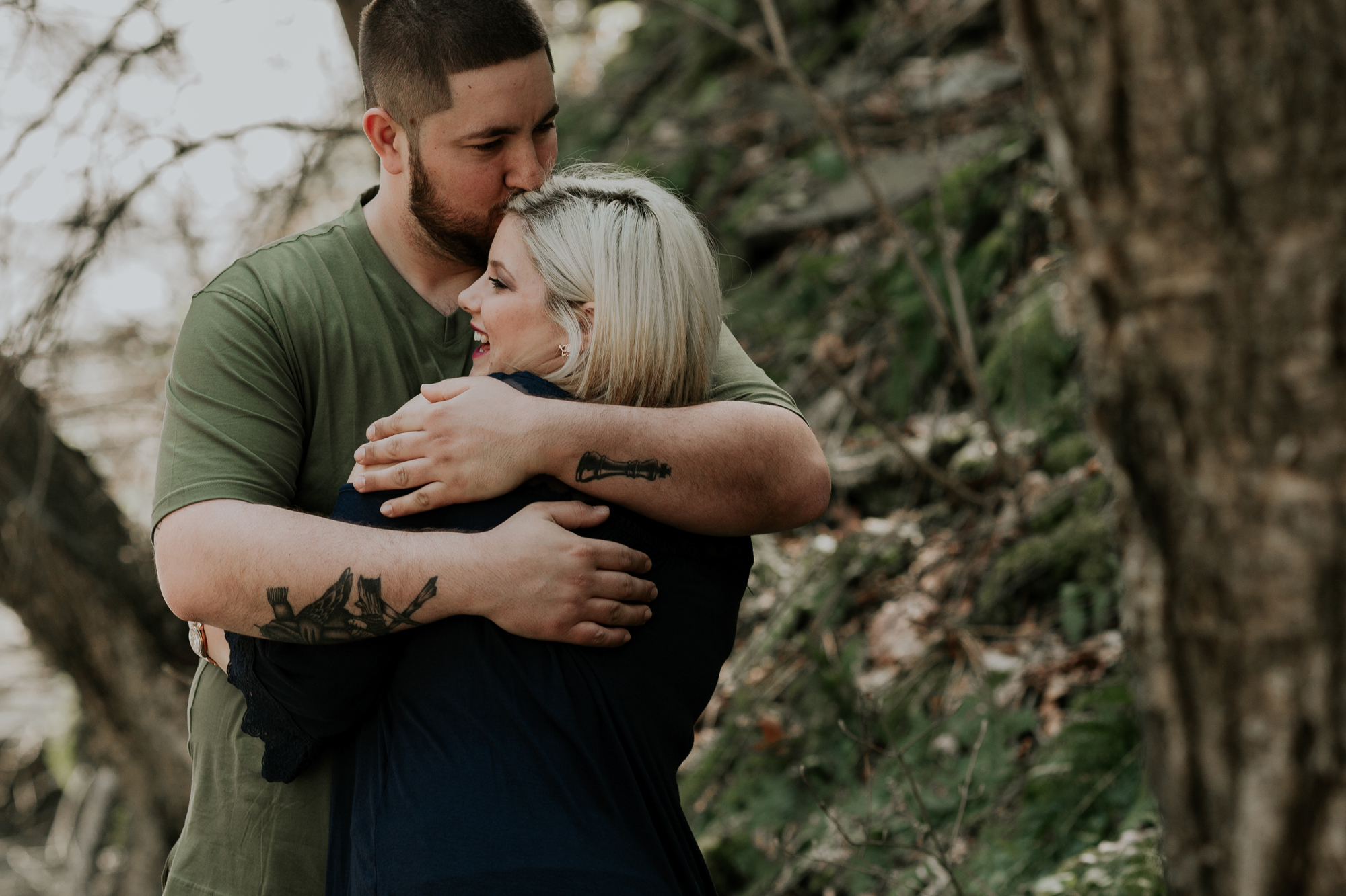 new-york-ithaca-couples-photography-engagement-session-3
