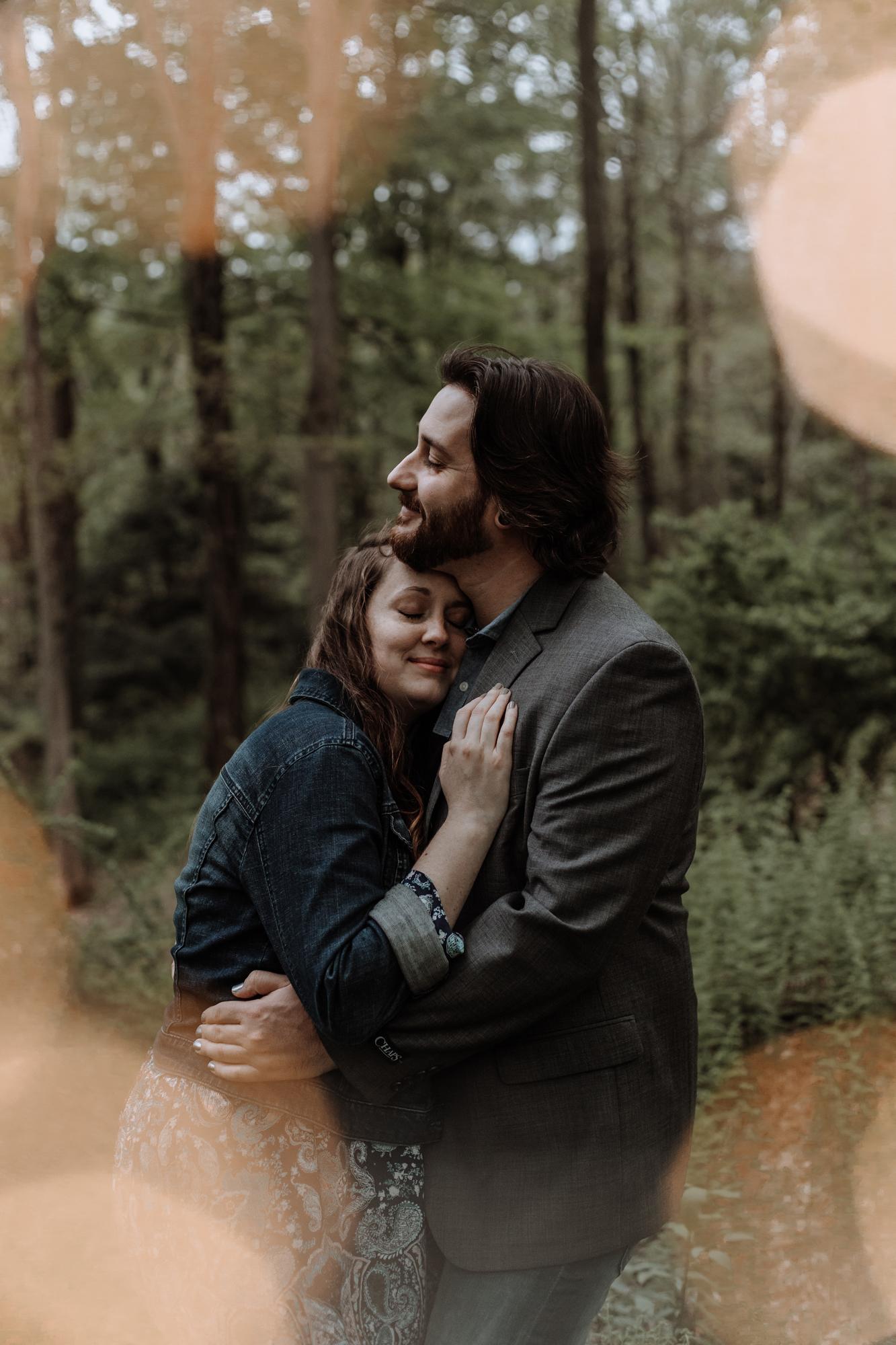 lehigh-valley-couples-photographer-saylorsburg-pa