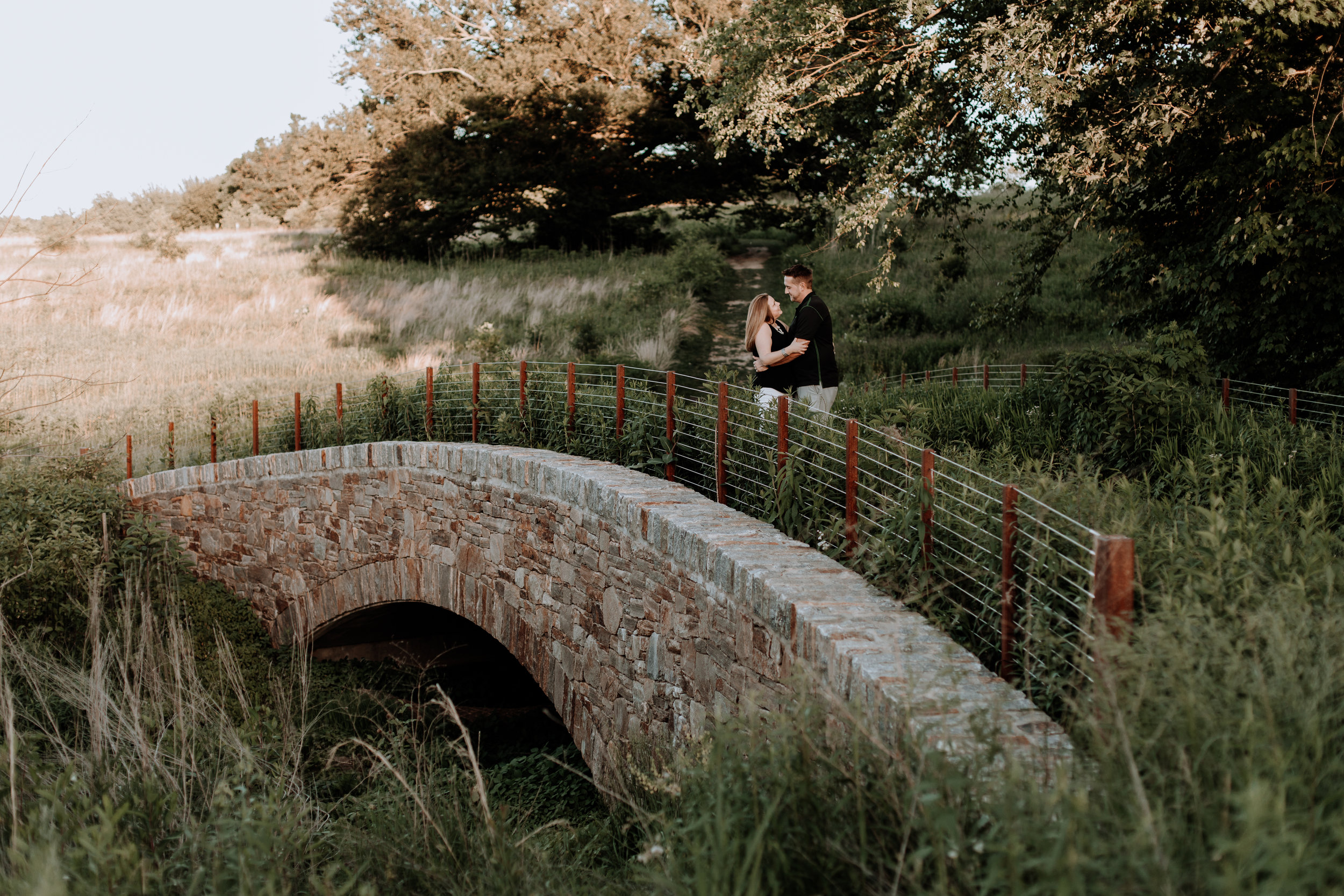 longwood-gardens-lehigh-valley-couples-photography-2