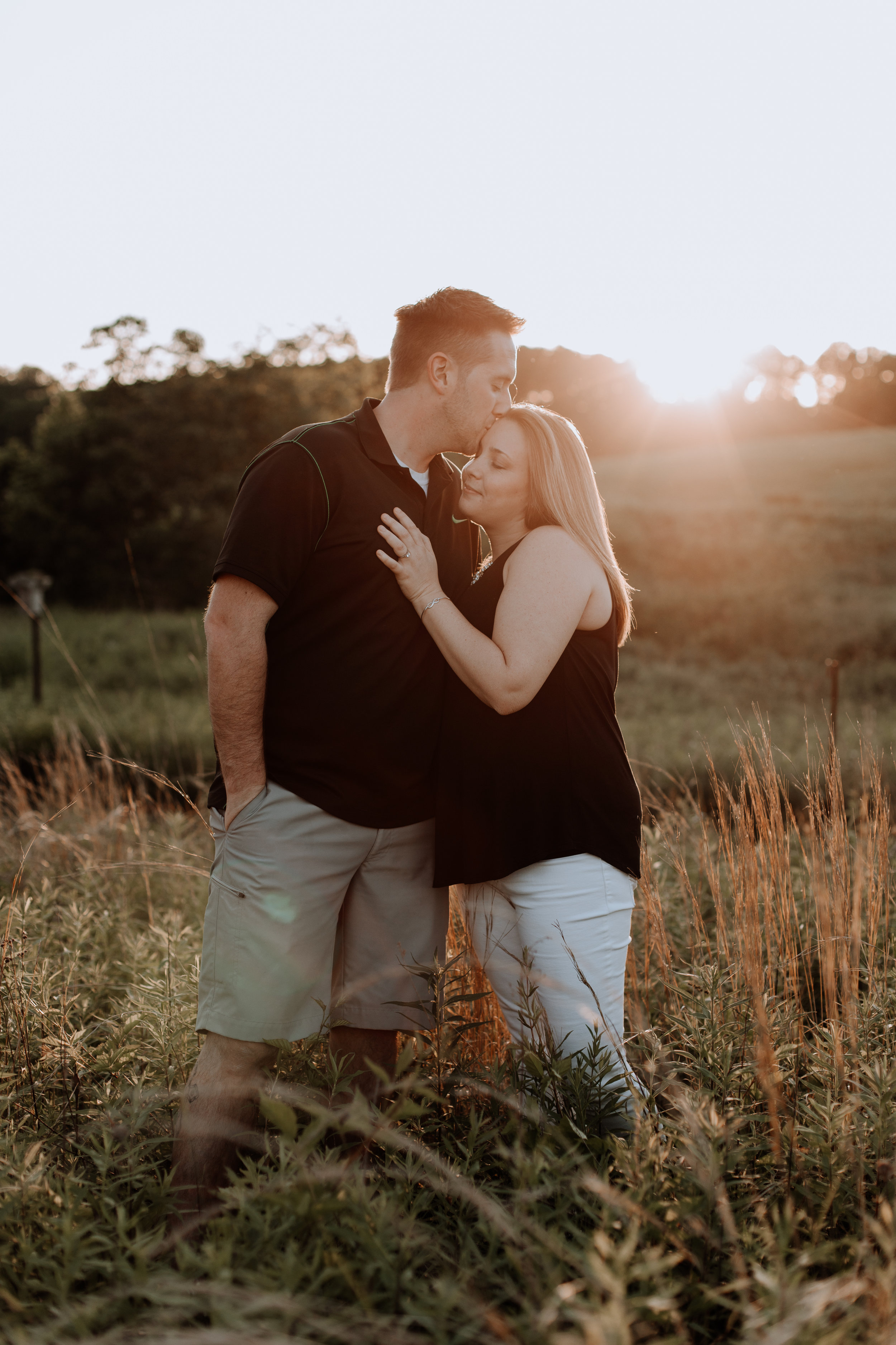 longwood-gardens-lehigh-valley-couples-photography-3
