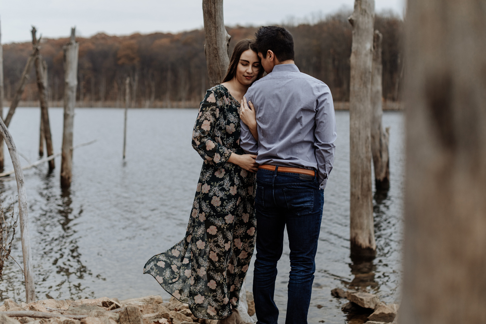 lehigh-valley-photographers-merrill-engagement-session-4