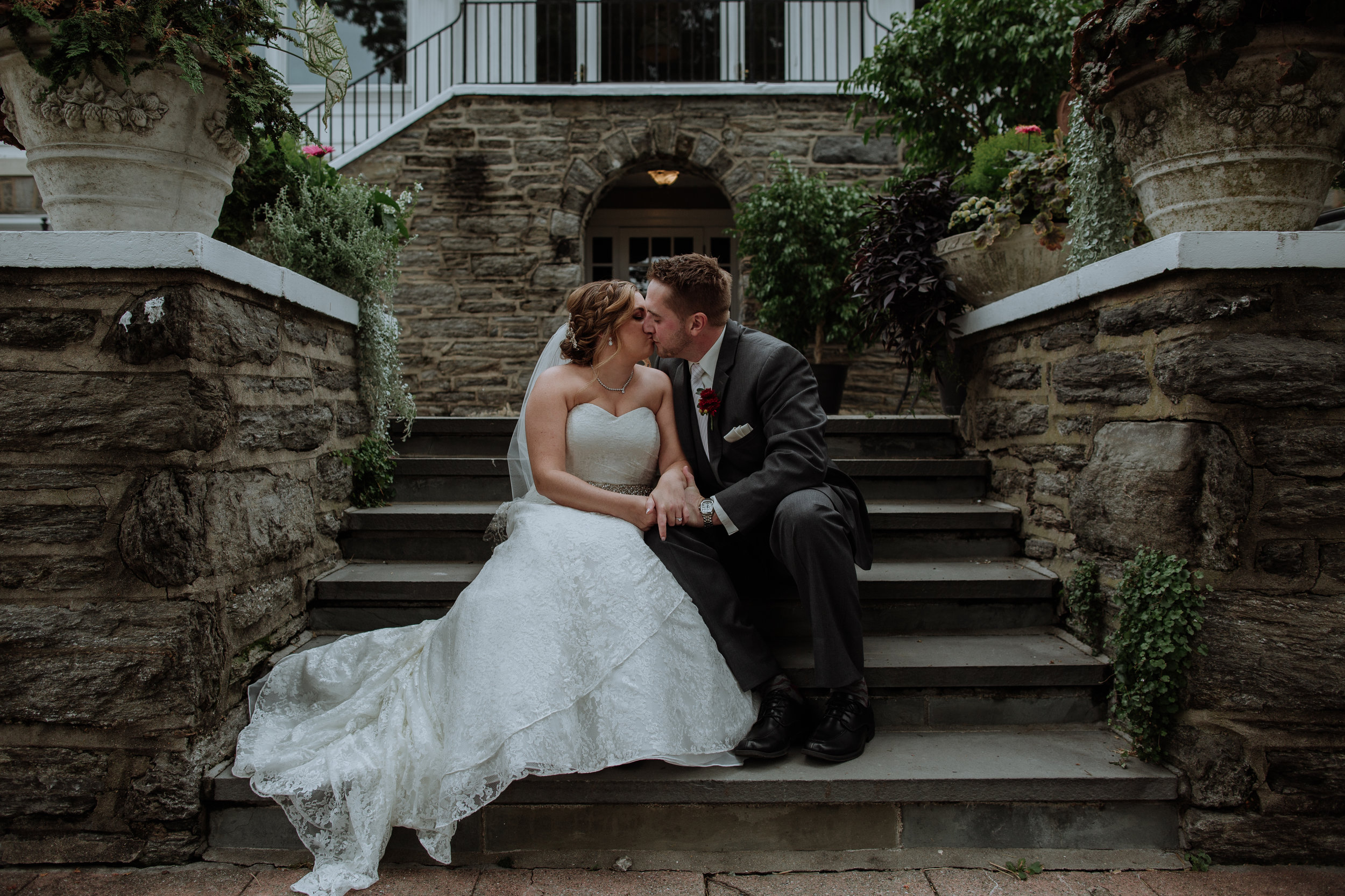 lehigh-valley-photography-manufacturers-golf-club-wedding-2