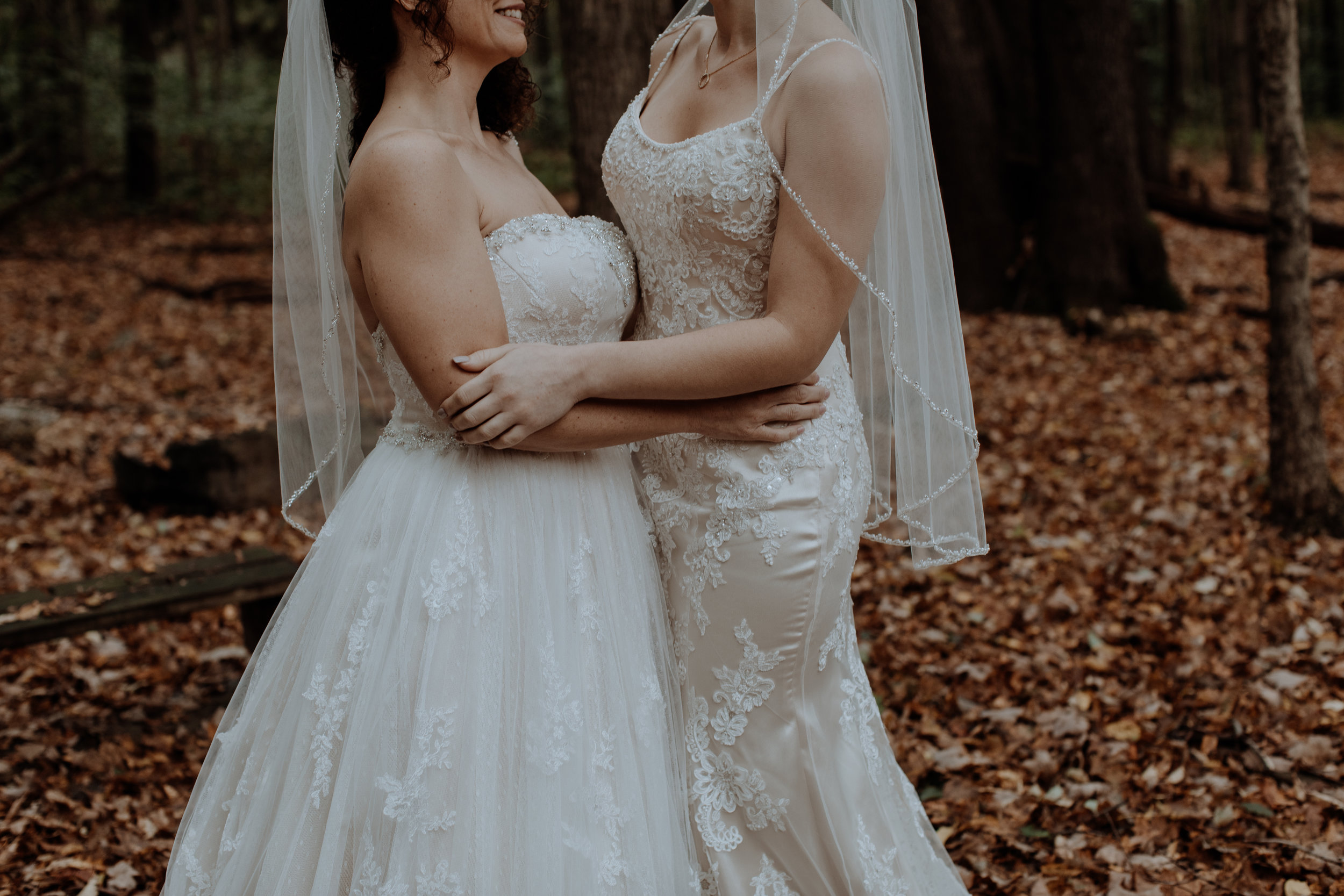 pocono-wedding-photographer-lgbtq