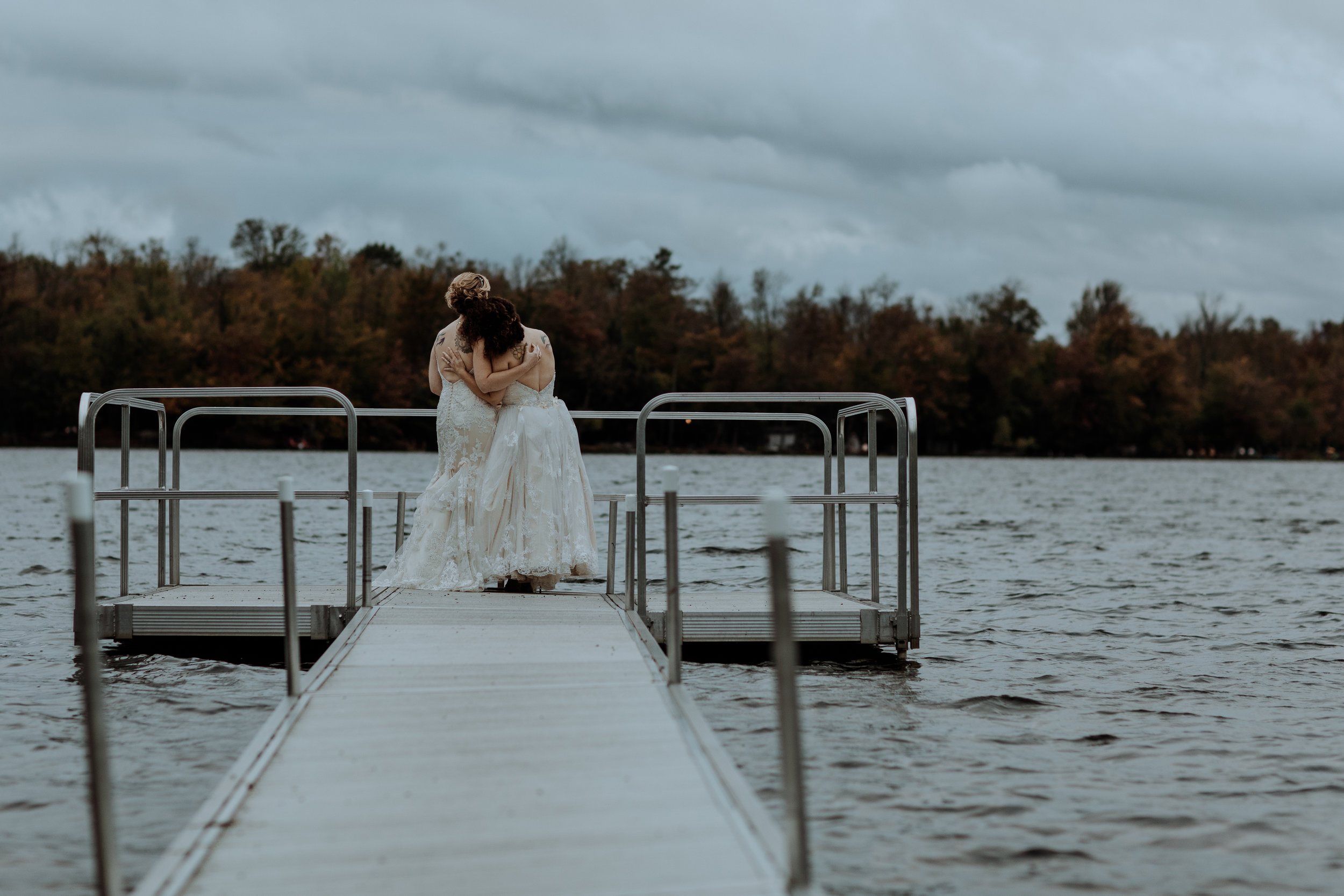 lehigh-valley-wedding-photographers-pocono-wedding-photographer-lgbtq