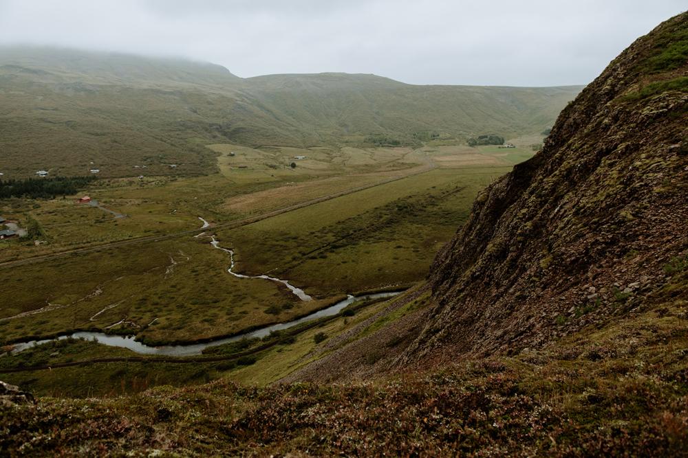 landscape-near-geysir-iceland-travels