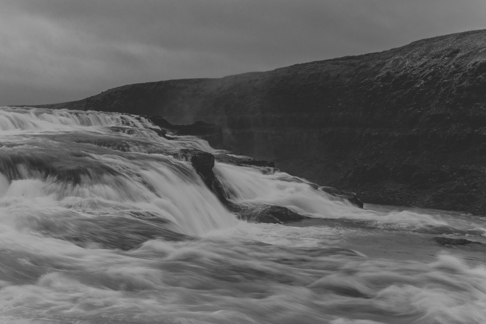 gullfoss-upper-falls-long-exposure-photography