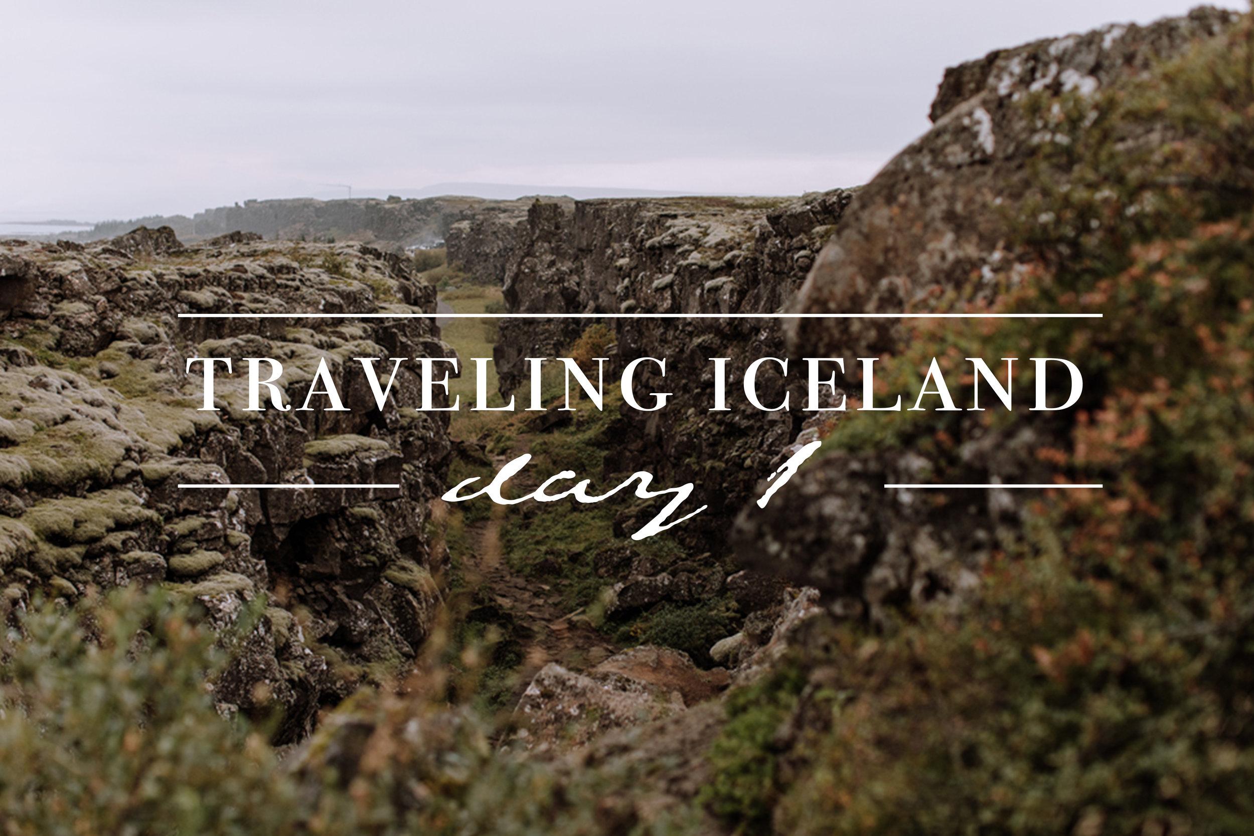 traveling-iceland-blog-series-day-1-golden-circle